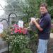 Bilder zur Sendung: Alan Titchmarsh - Das perfekte Gartenjahr
