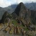Strip the City - Machu Picchu