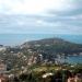 Frankreichs blaue Küste - An der Côte d Azur