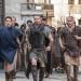 Aufstand der Barbaren - Spartakus