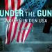 Bilder zur Sendung: Under The Gun - Waffen in den USA (Teil 2)