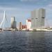 Von Rotterdam nach Zeeland: Moderne Metropole - idyllisches Holland