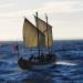 Verschollen im Pazifik: Das Bounty-Experiment