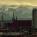Wildes München