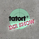one 23:15: Tatort - Die Show