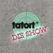 Bilder zur Sendung: Tatort - Die Show