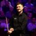 Snooker: Gibraltar Open 2021