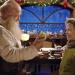 Schneewelt ? Eine Weihnachtsgeschichte (4)