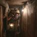 Tunnel des Todes - Der Erste Weltkrieg unter Tage