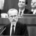 Die letzte DDR-Regierung oder wie man sich selbst abschafft
