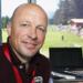 Bilder zur Sendung: Golf: European Masters Crans-Montana