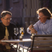 Bilder zur Sendung: Weinwunder Deutschland