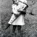Bilder zur Sendung: Kinder des Ostens