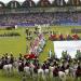 Sport im Westen live: CHIO Aachen - Eröffnungsfeier, Springreiten
