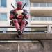 Bilder zur Sendung: Deadpool