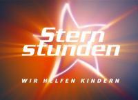 Sternstunden-Adventskalender 2019