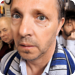 Bilder zur Sendung: Dittsche - Das wirklich wahre Leben