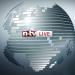 LIVE: Zeremonie zum Gedenken an Corona-Tote in den USA