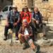 Bilder zur Sendung: OGOT - OLD GUYS ON TOUR