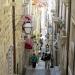 Bilder zur Sendung: Urlaubstraum Adria - Städte, Strände, Hinterland