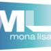 ML mona lisa