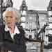 WDR Geschichte(n) - Eine Zeitreise in Interviews