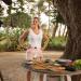 Tropische Küche mit Justine Schofield