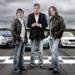 Bilder zur Sendung: Top Gear: Stets bem�ht, aber erfolglos