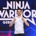 Ninja Warrior Germany - Die stärkste Show Deutschlands