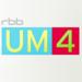 Bilder zur Sendung: rbb UM4