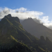 Bilder zur Sendung: Madeira - Juwel im Atlantik