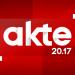 akte 20.17 Spezial - Mein Leben nach dem Silikon-Pfusch