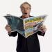 Bilder zur Sendung: Enthüllt! Jerry Springer deckt auf