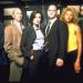 Bilder zur Sendung: Law & Order: New York