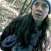 Bilder zur Sendung: Blair Witch Project