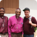 Bilder zur Sendung: Schnitzeljagd - Mit Christus um die Welt