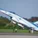 Bilder zur Sendung: X-31 - Der Jet aus der Zukunft