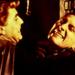 Bilder zur Sendung: Dracula und seine Br�ute