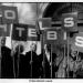 Hotel Biss - Vision einer Bürgerbewegung