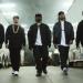 Bilder zur Sendung: Straight Outta Compton