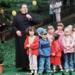 Bilder zur Sendung: Pfarrer Braun