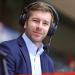 Fußball bei NITRO: European Qualifiers Playoffs Kroatien - Griechenland