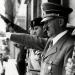 Bilder zur Sendung: Moderne Kriegsführung - Die Befehlshaber