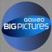Bilder zur Sendung: Galileo Big Pictures: Wild World