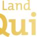 Bilder zur Sendung: Stadt - Land - Quiz