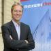 Bilder zur Sendung: Museums-Check mit Markus Brock