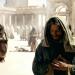 Die Bibel - Paulus (1/2)