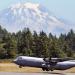 Hercules C-130 - Die fliegende Legende