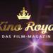 Bilder zur Sendung: Kino Royal