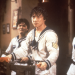 Jackie Chan: Superfighter